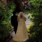 victoria wedding photography-Butchart Gardens (73)