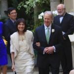 victoria wedding photography-Butchart Gardens (74)