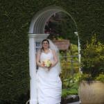 victoria wedding photography-Butchart Gardens (75)