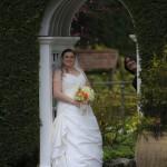 victoria wedding photography-Butchart Gardens (76)