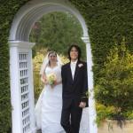 victoria wedding photography-Butchart Gardens (77)