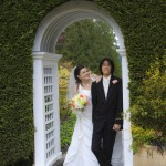 victoria wedding photography-Butchart Gardens (78)