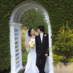 victoria wedding photography-Butchart Gardens (79)