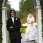victoria wedding photography-Butchart Gardens (80)