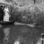victoria wedding photography-Butchart Gardens (84)