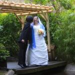 victoria wedding photography-Butchart Gardens (85)