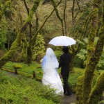 victoria wedding photography-Butchart Gardens (86)