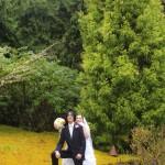 victoria wedding photography-Butchart Gardens (87)