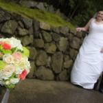 victoria wedding photography-Butchart Gardens (88)