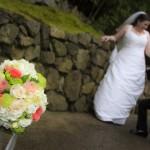 victoria wedding photography-Butchart Gardens (89)