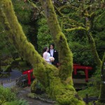 victoria wedding photography-Butchart Gardens (91)
