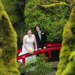 victoria wedding photography-Butchart Gardens (92)