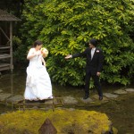 victoria wedding photography-Butchart Gardens (93)