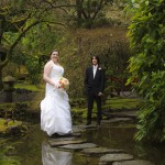 victoria wedding photography-Butchart Gardens (94)