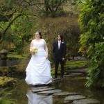 victoria wedding photography-Butchart Gardens (95)