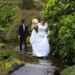 victoria wedding photography-Butchart Gardens (96)