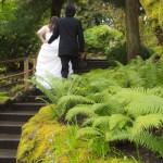 victoria wedding photography-Butchart Gardens (97)