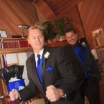 duncan-wedding
