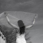 victoria-photography (99)