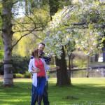professional-engagement-portraits-victoria-bc (7)