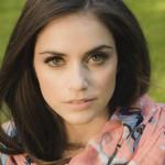 professional-portraits-victoria-bc (3)