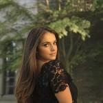 professional-portraits-victoria-bc (5)