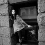 abbys-photos-pics (13)