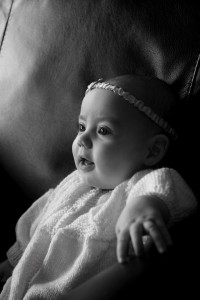 baby portraits in victoria bc